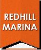 Redhill Marina