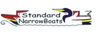 Standard Narrow Boats